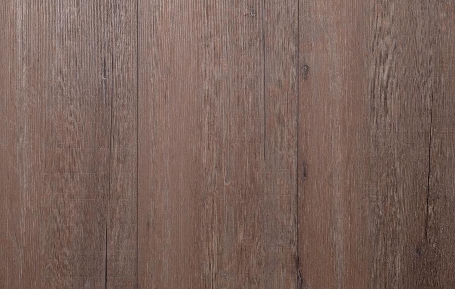 Laminaat midden bruin