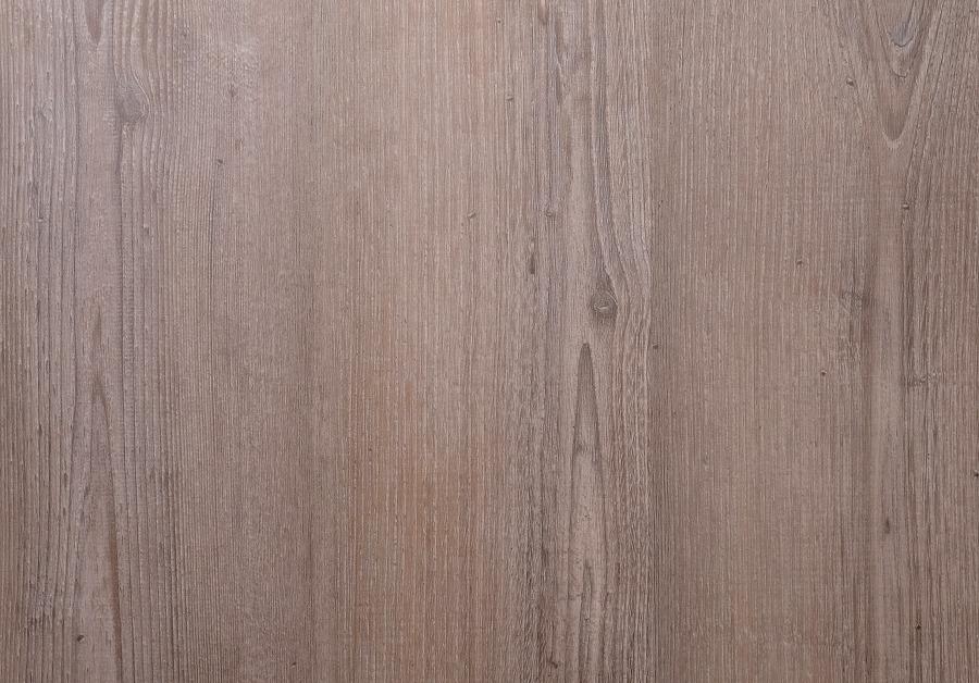 Laminaat grijs bruin
