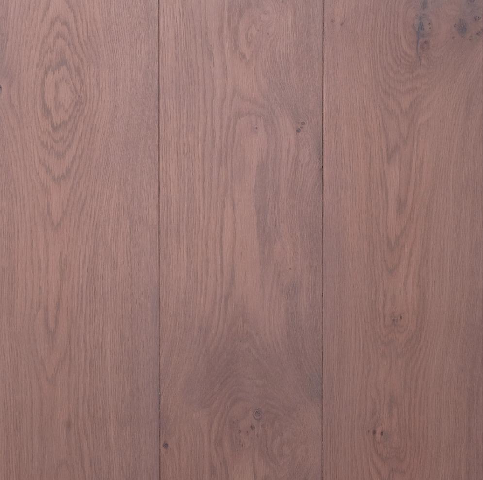 houten vloe ruthless