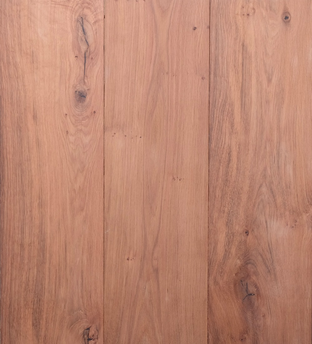 Parket natural oak olie