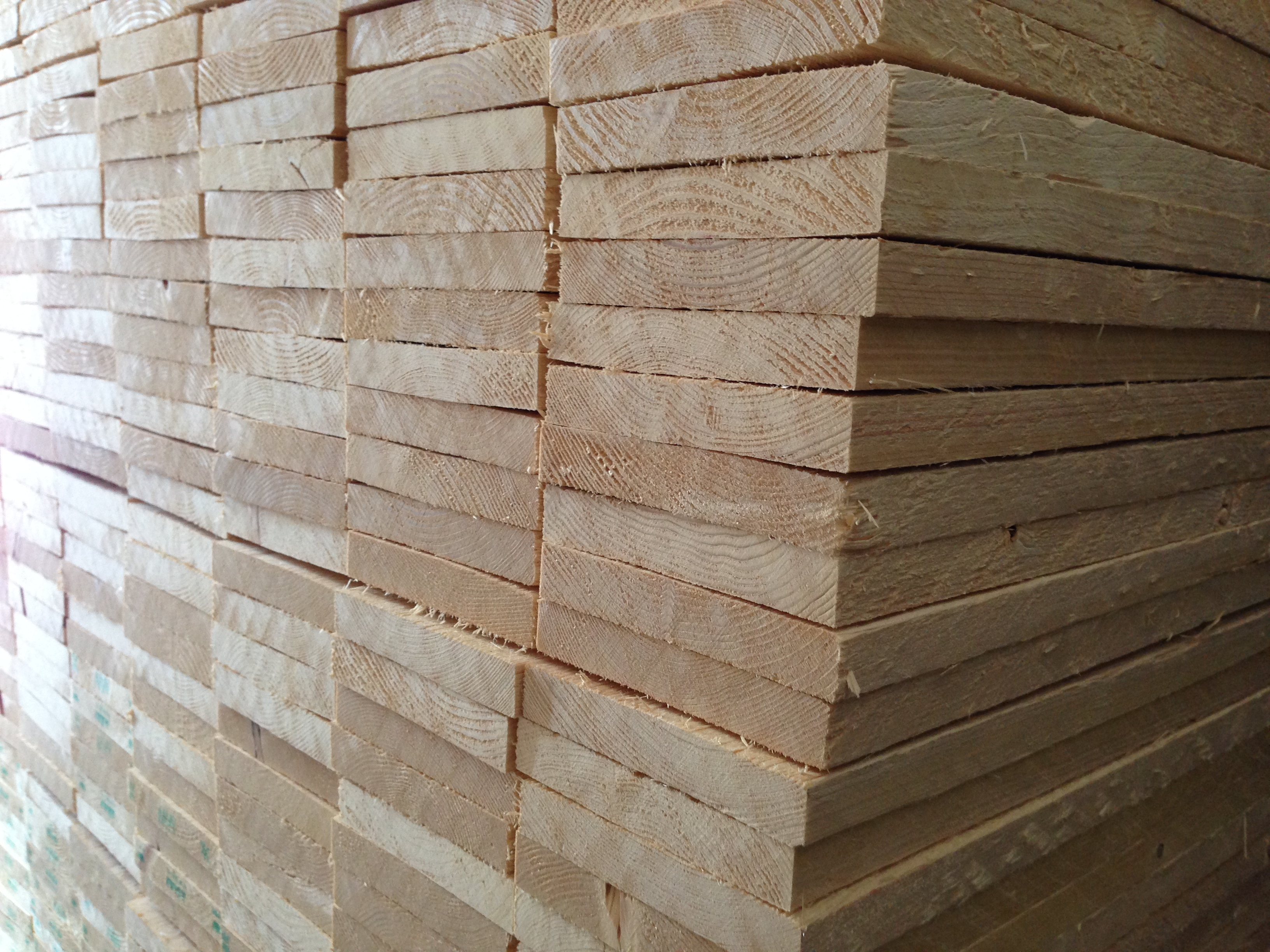 steigerhout nieuw