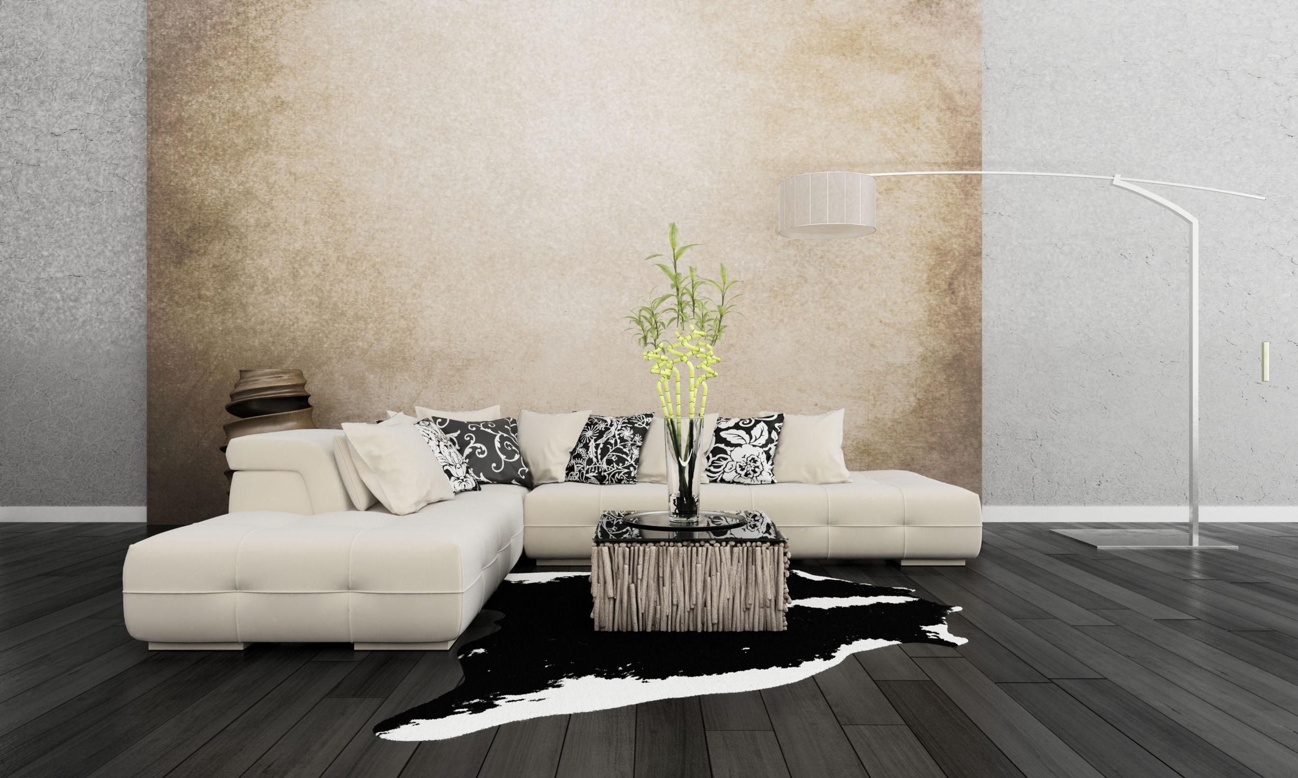 houten vloeren omgeving amsterdam laminaat parket