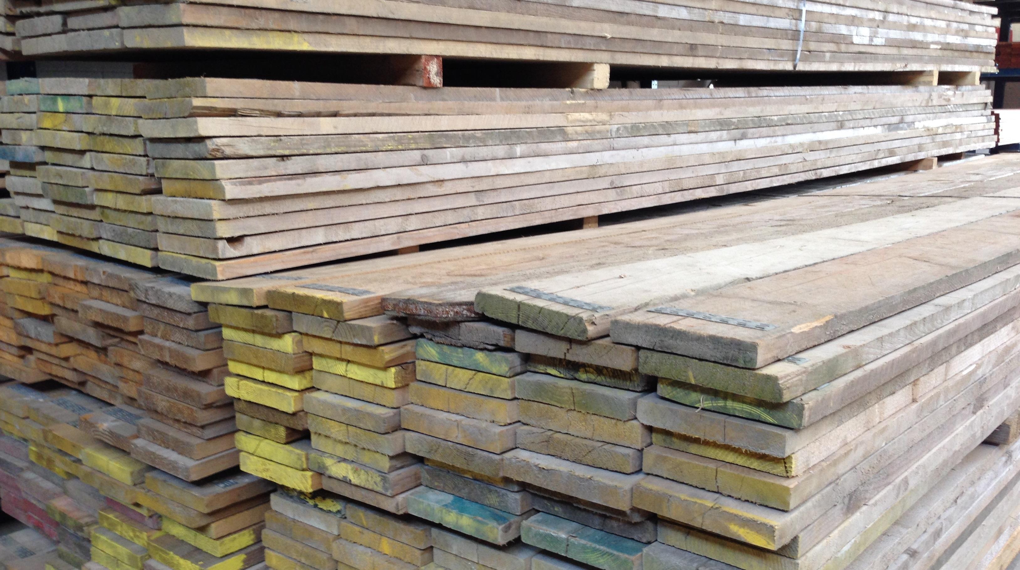3 gouden tips voor het kopen van steigerhout kantebeen houthandel