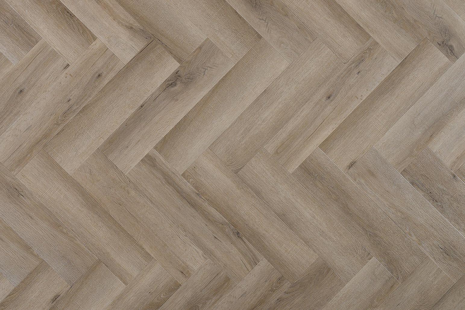 Visgraat vloer van pvc de onderhoudsvrije vloer voor uw thuis