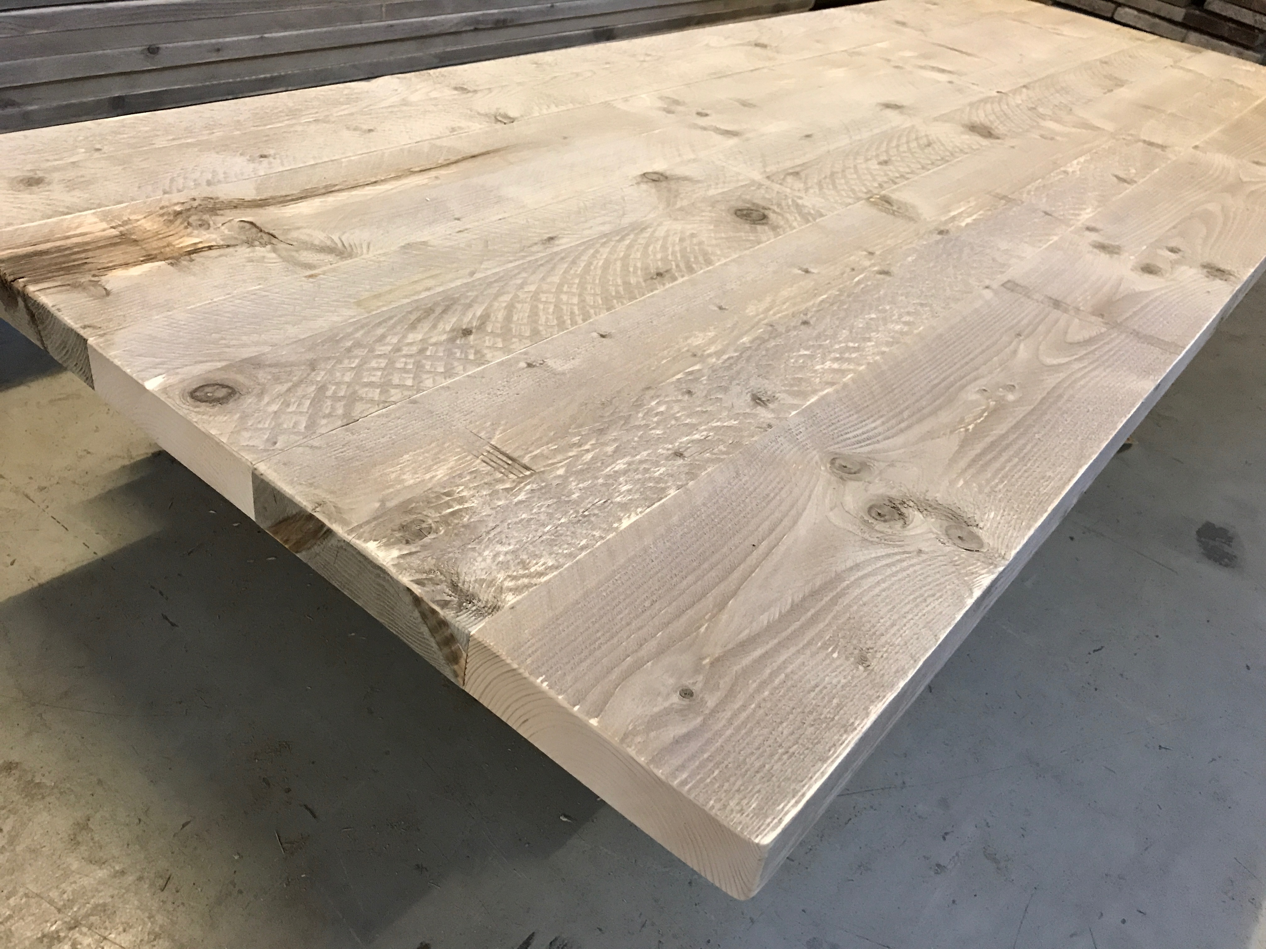 Steigerhout planken kopen. stunning nieuw steigerhout with