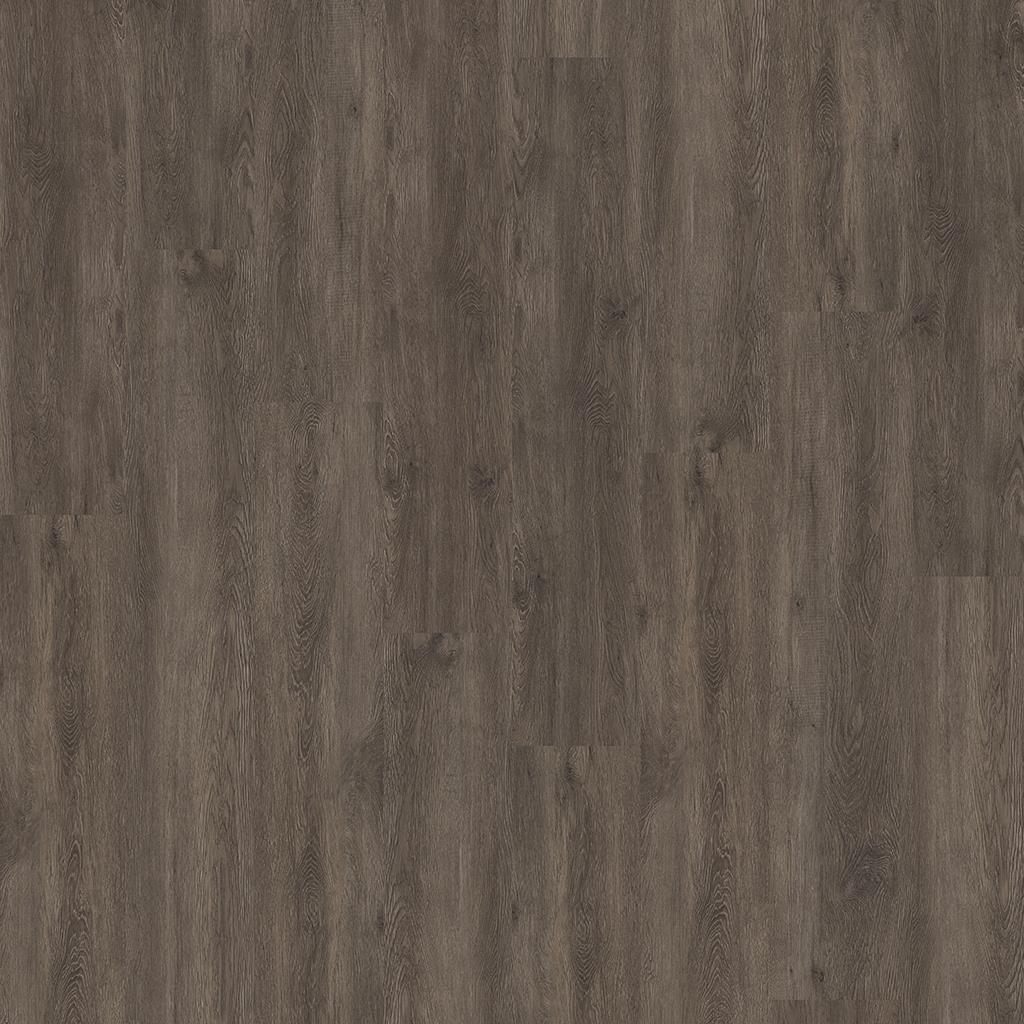 pvc_bankstown_dark_grey