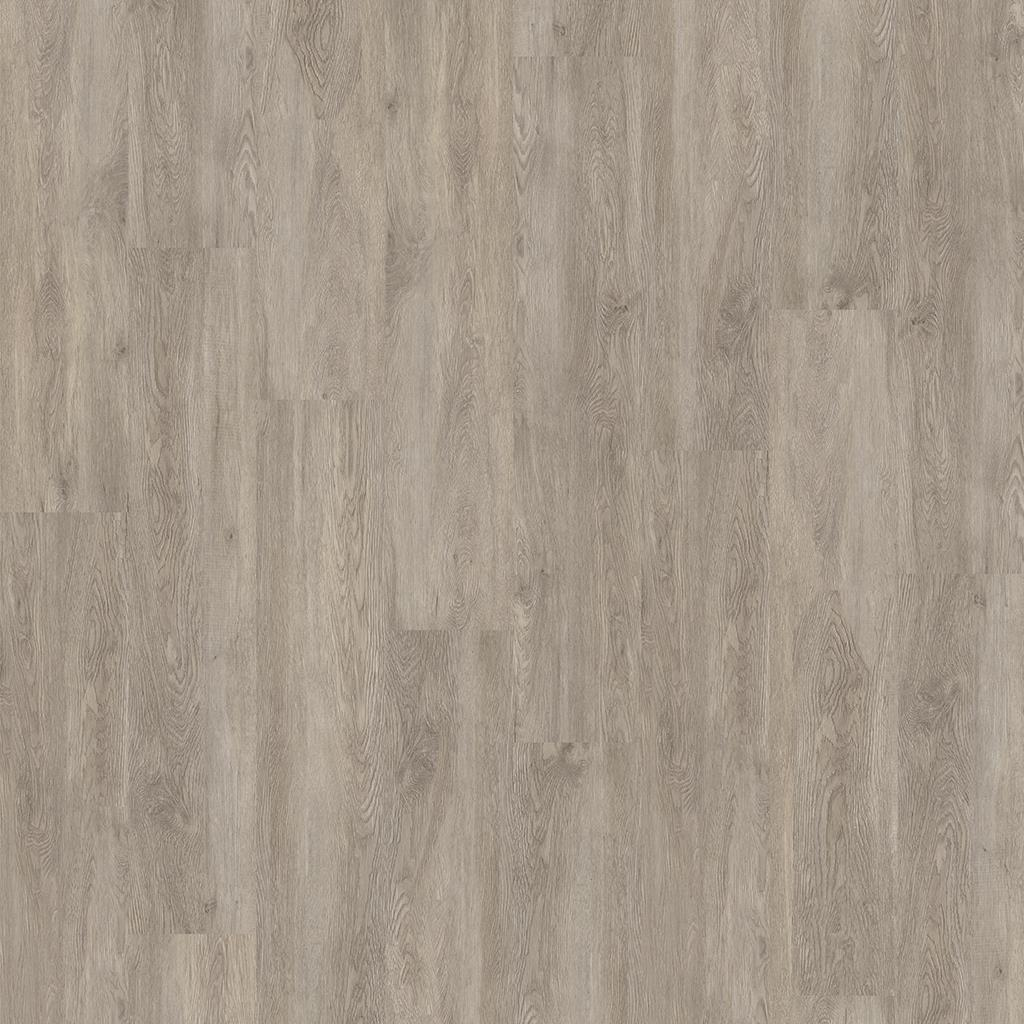 pvc_bankstown_light_grey_ash