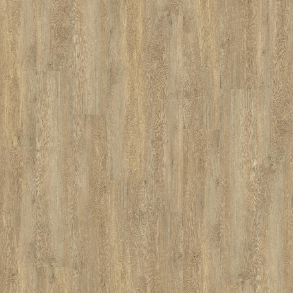 pvc_bankstown_natural_oak