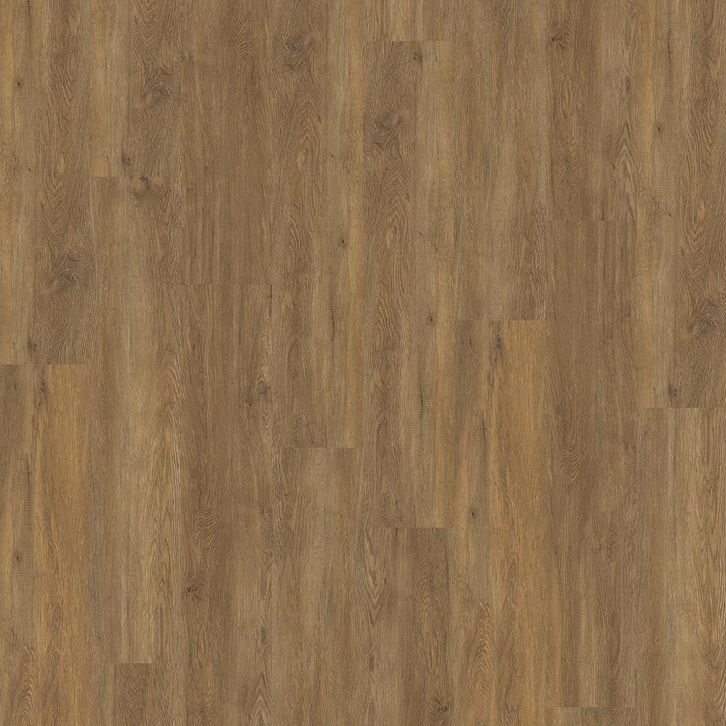 pvc_bankstown_warm_brown_ash