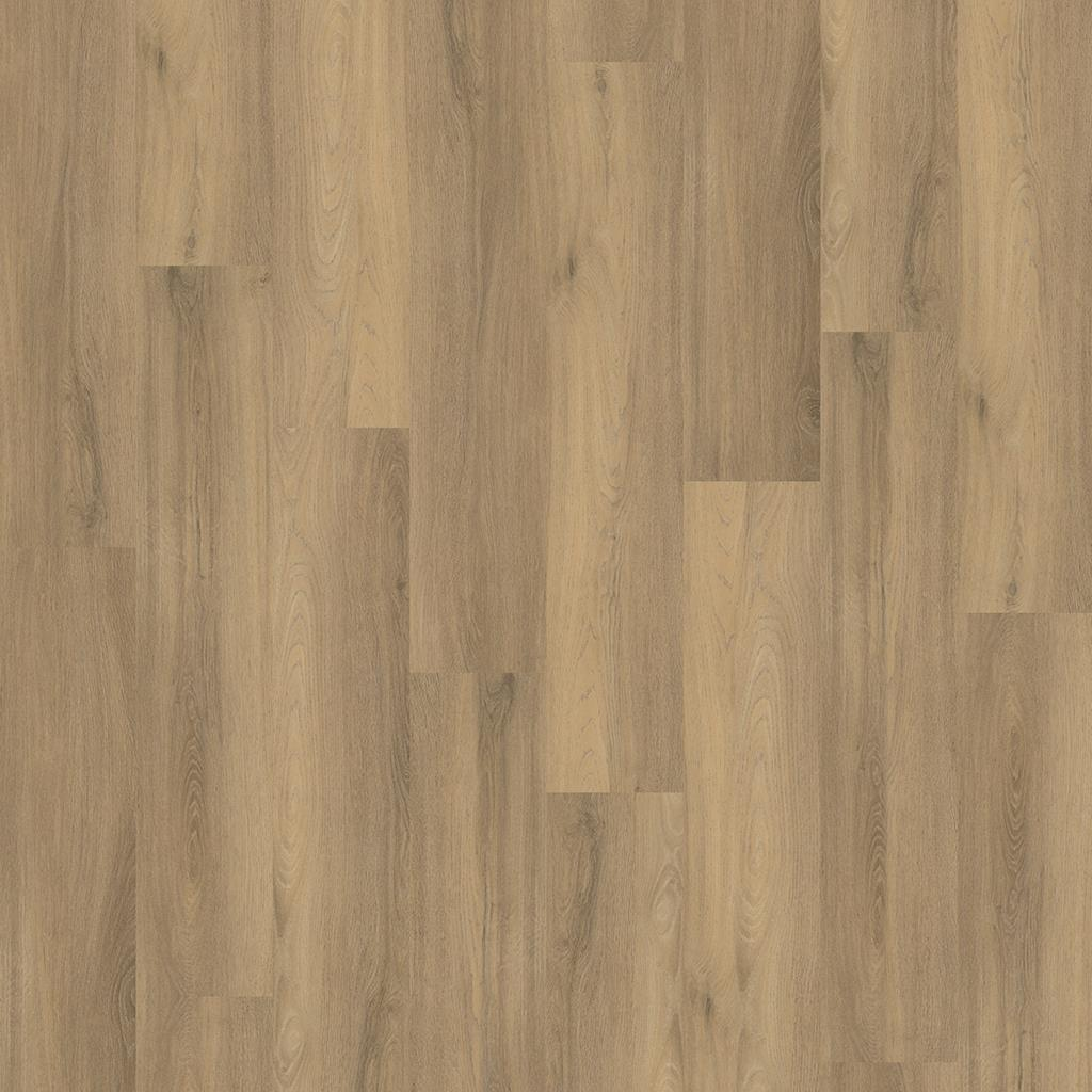 pvc_paddington_natural_oak