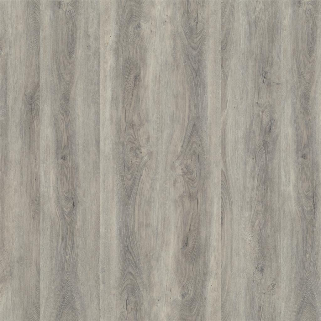 pvc_sundridge_light-grey