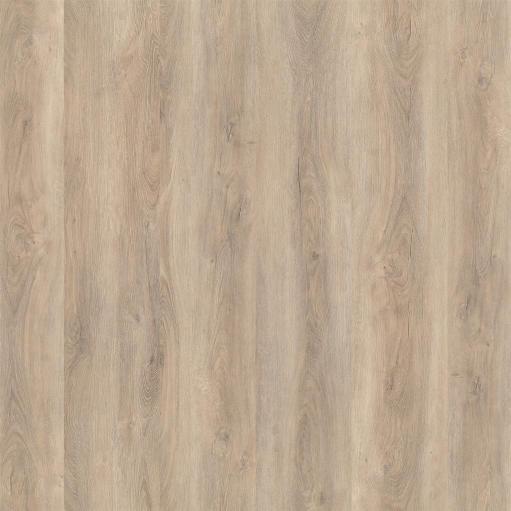 pvc_sundridge_light-oak